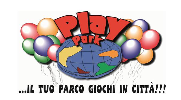 Sabato 11 Ottobre Giropizza Family con il Magico Riky Show
