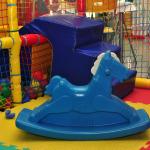 play park viterbo compleanni per i piccoli