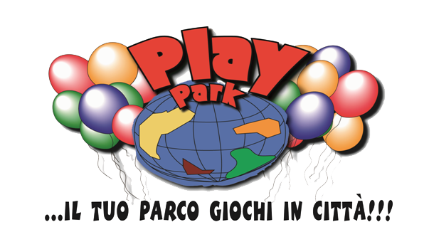 Online il nuovissimo website playparkvt.it